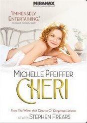Ver Película Cheri (2009)