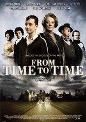 Ver Película De vez en Cuando (2009)