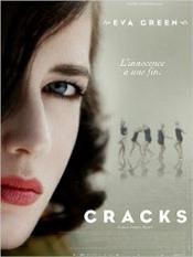 Ver Película Cracks (2009)