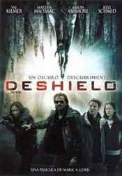Ver Película Deshielo (2009)