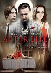 Ver Película Despues de la Muerte (2009)
