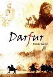 Ver Película Darfur (2009)