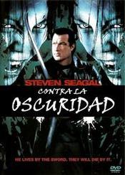 Ver Película Contra la Oscuridad (2009)