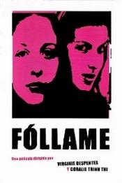 Ver Película Follame (2000)