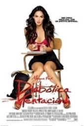 Ver Película Diabolica Tentacion (2009)