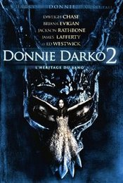Donnie Darko 2 Pelicula