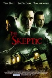 Ver Película El Esceptico (2009)