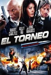 Ver Pel�cula El Torneo (2009)