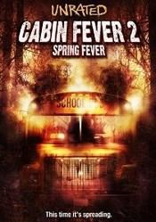 Ver Pel�cula La Caba�a Del Terror 2 (2009)