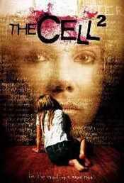 La Celula 2