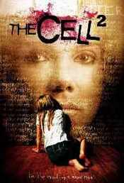 Ver Película La Celula 2 (2009)