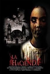 Ver Pel�cula La Hacienda (2009)