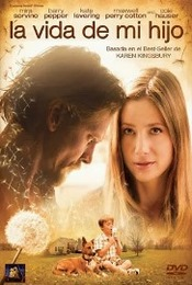 Ver Pel�cula La Vida de mi Hijo (2009)