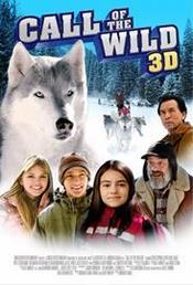 Ver Película Llamada Salvaje (2009)