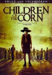 Los Niños del Maiz