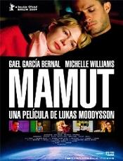 Ver Pel�cula Mamut (2009)