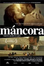 Ver Pel�cula Mancora (2009)
