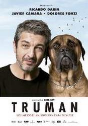 Ver Película Truman (2015)