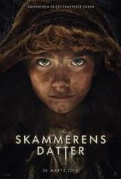 Ver Película El Reino de Dunark (2015)