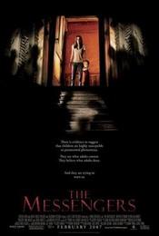 Ver Película Los Mensajeros (2007)