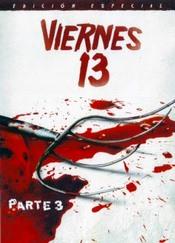 Ver Pel�cula Viernes 13 Parte 3 (1982)