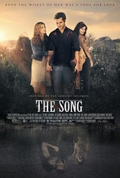 Ver Película La Cancion (2014)