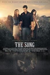 La Cancion