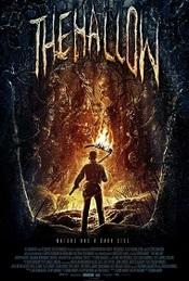 Ver Película Los Hijos del Diablo (2015)
