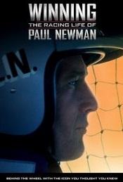 La Vida De Paul Newman Como Corredor De Autos