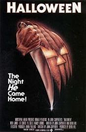 Ver Película Halloween (1978)
