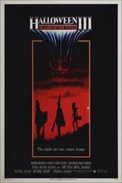 Ver Película Halloween 3: Noche de Brujas (1983)