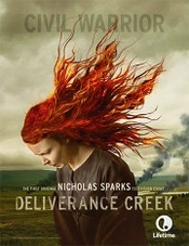 Intriga En Deliverance Creek