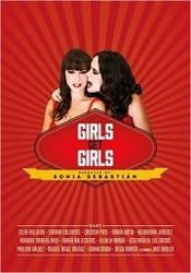 Ver Película De chica en chica (2015)