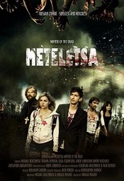Ver Película Meteletsa: Winter of the Dead (2012)