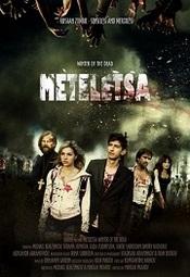 Meteletsa: Winter of the Dead
