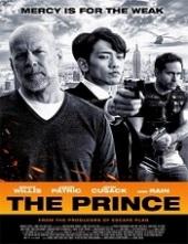 El Principe: La Venganza