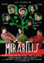 Ver Película Mirabilis (2015)