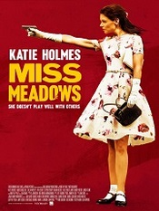 se�orita Meadows