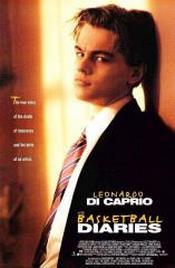 Ver Película Diario de un rebelde (1995)