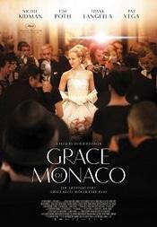 Ver Pel�cula Grace de Monaco (2014)