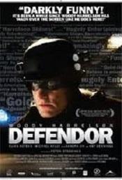 Ver Película Defendor (2009)