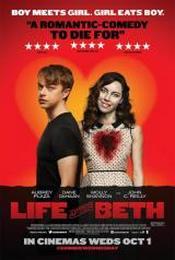 La Vida Despues de Beth