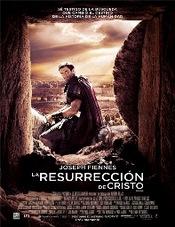 Ver Película La resurreccion de Cristo (2016)