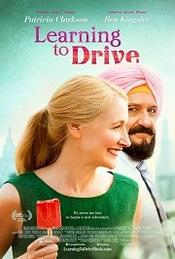Ver Película Aprendiendo A Conducir (2014)