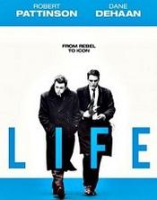 Ver Pel�cula Life (2015)