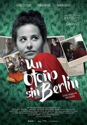 Ver Película Un otono sin Berlin (2015)