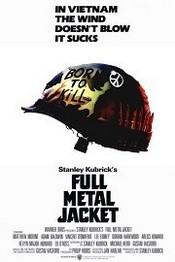 Ver Película Cara de Guerra (1987)