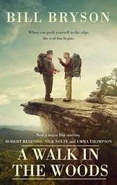 Ver Película Grandes Amigos (2015)