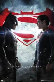 Batman v. Superman: El amanecer de la justicia [BRRip] [1080p] [Full HD] [Latino] [MEGA]