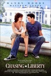 Ver Película Deseando Libertad (2004)